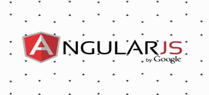100+ ابزارهای مفید JS آنگولار برای توسعه دهندگان