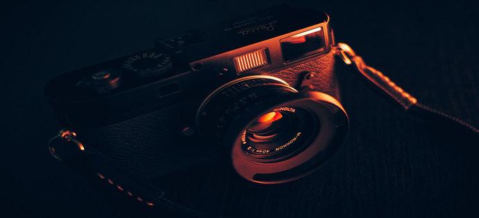 5 پلاگین گالری عکس وردپرس برای عکاسان حرفه ای